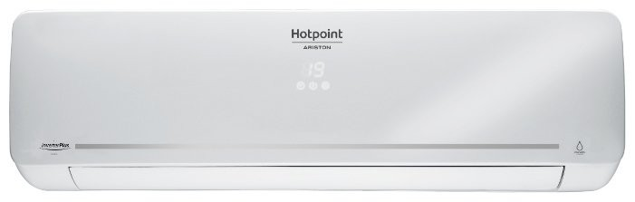 Сплит-система Hotpoint-Ariston SPIW409LLHA