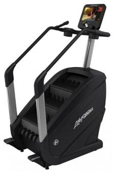 Степпер Life Fitness PowerMill SE3 HD